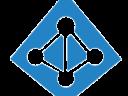 Azure Active Directory OAuth Integration