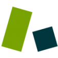 Zendesk Support OAuth Integration