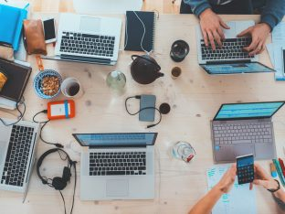 Top 5 productivity tools to integrate your SaaS with in 2020