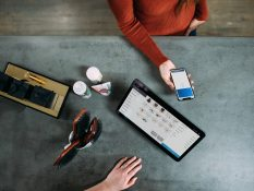 Top 3 CRM integrations to integrate your SaaS with in 2020