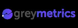 GreyMetrics